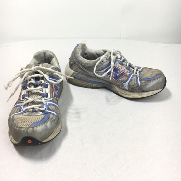4e53da34a822b New Balance 850 Women's 10.5 2E Running Shoes. M_5b4bab69035cf15d9a31041e